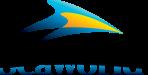 1280px-Seaworld_logo.svg
