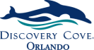 277px-Discovery_Cove_Logo.svg