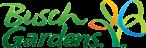 BG_BuschGarden_Logo.png