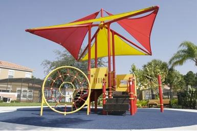 Encantada_playground
