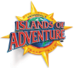 islandofadventure