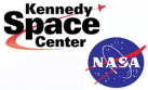 kennedy-space-center1