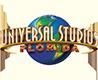 logo_USF_infobar