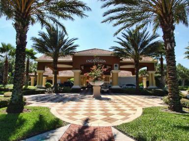 Resort_entrance