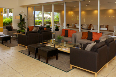 Resort_lobby