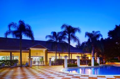 Resort_lounge