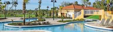 Resort_overview