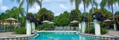 Resort_pool