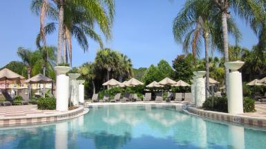 Resort_poolside